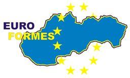 euroformes
